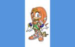 Bandeira da Guatemala.png