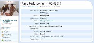 Ipone.jpg