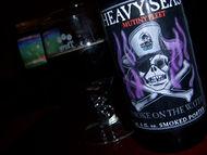Cerveja-Deep Purple.jpg