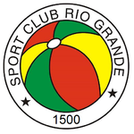 Escudo do Rio Grande.png