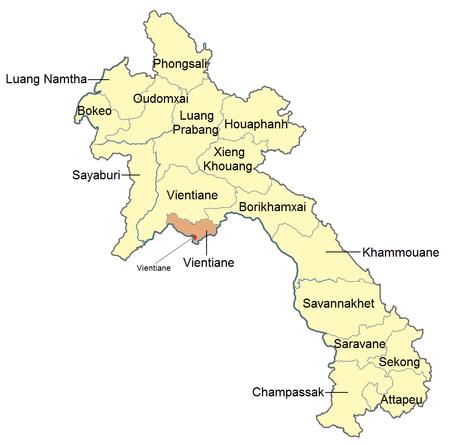 Subdivisões do Laos.png