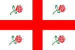 Bandeira da Georgia.png