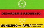 Bandeira de Afuá.png
