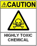 Chemical toxicity.jpg