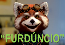 FlunffyFurdúncio.png