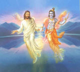 Krishna-christ.jpg