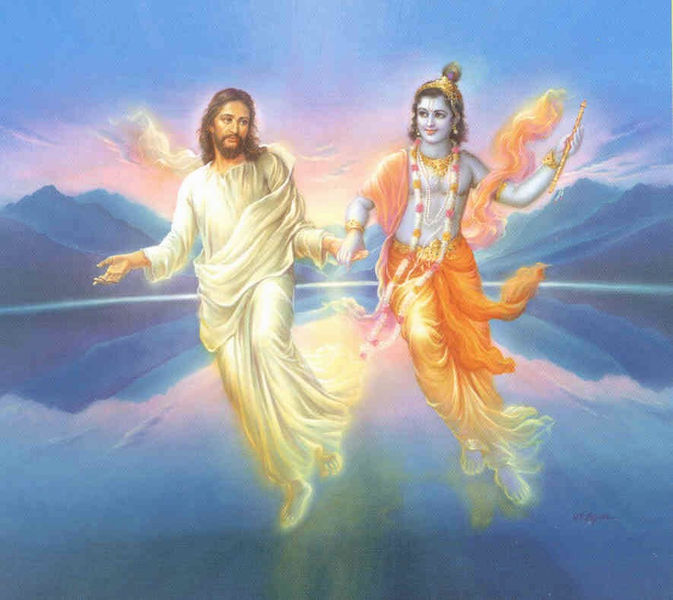 Arquivo:Krishna-christ.jpg