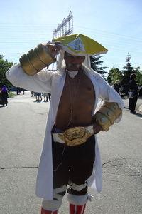 Raikage cosplay.jpg
