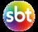 SBTTV.JPG