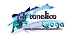 Ar-tonelico-3-logo.jpg