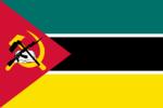 Bandeira de Moçambique.png