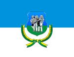 Bandeira de Mossoró.png