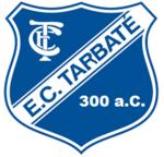 Escudo do Taubaté.png