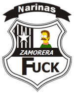 Escudo do Zamora.png