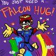 Falcon Hug ID by MissyZero.jpg