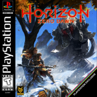 Horizon Zero Dawn cover.png