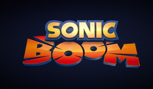 Sonicboomjogo.png