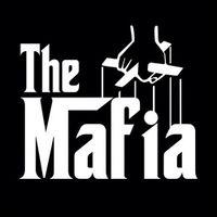 The Mafia.jpg