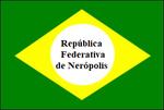 Bandeira de Nerópolis.png