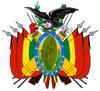 Brasão da Bolívia.png