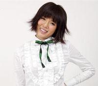 Hyun ah x.JPG