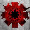Redhotchilipeppers logo.jpg