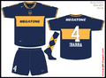 Uniforme Boca Juniors.png