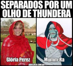 Gloria Perez Mumm Ra.jpg