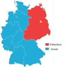 Israel e Palestina.jpg