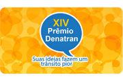 Premio denatran4.jpg