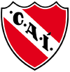 Escudo do Independiente.png