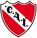 Escudo do Independiente.png
