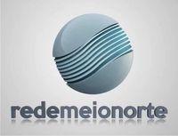 Logotipo Rede Meio Norte.jpg