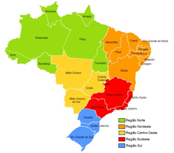 Subdivisões do Brasil.png