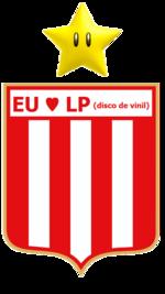Escudo do Estudiantes de La Plata.png