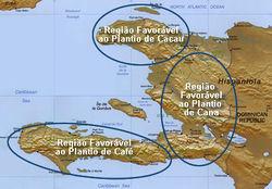 Haiti-agricultura.jpg