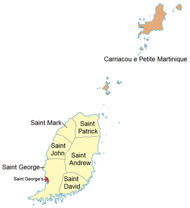 Subdivisões de Granada.png