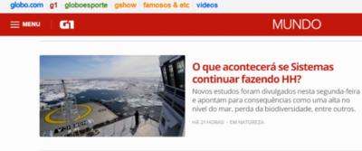Universidade Federal de Santa Catarina - Desciclopédia