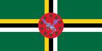 Bandeira da Dominica.png