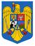 Brasão de Armas da Romênia