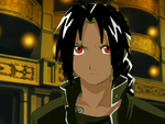 Ishbalan edward elric by bleachlover501-d30zb87.png
