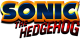 Logo Sonic HD.png