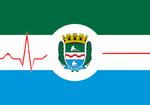 Bandeira de Maceió.png