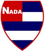 Escudo do Nacional de São Paulo.png