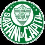 Escudo do Palmeiras.png