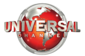 Logo da universal channel.png