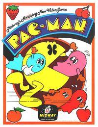 Pacman 1980.jpg