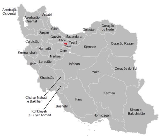 Subdivisões do Irã.PNG