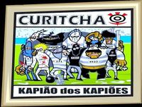 Curitcha.jpg