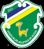 Escudo do Altos.png